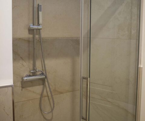 doccia-lucrezia
