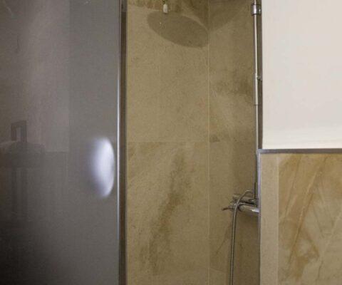doccia-sangallo