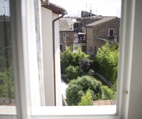 finestra-soratte