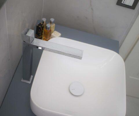 lavabo-soratte