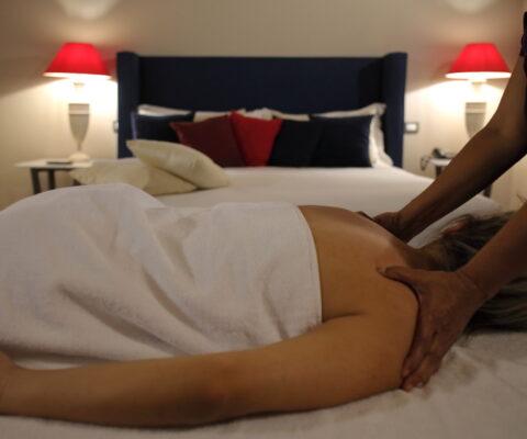 massaggio-cosmati