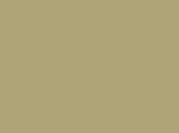 logo-palazzo-fortuna